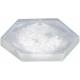 3M™ SJ-6553 Bumpon adhésif transparent hauteur 3.05mm diamètre 11mm