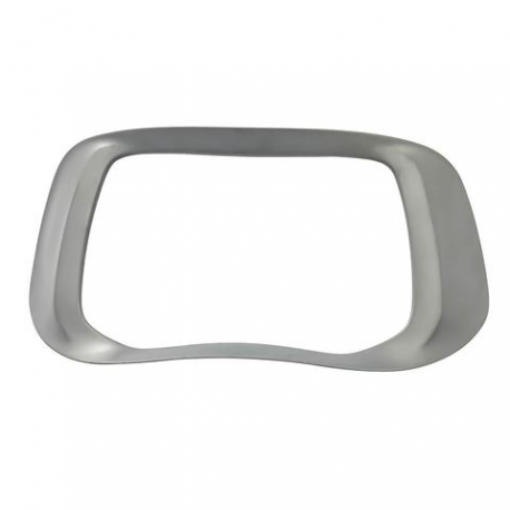 3M™ 772000 Speedglas™ 100 front cover silver