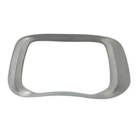 3M™ 772000 Speedglas™ 100 Frontabdeckung Silber