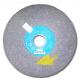 3M™ 18757 Scotch-Brite™ FS-WL deburring wheel 2 S-MED 150x25x25mm
