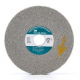 3M™ 18536 Scotch-Brite™ LD-WL deburring wheel 8 S-FIN 200x15x76mm