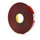 3M™ VHB™4646-F ruban mousse adhésif double face acrylique 9x33m