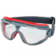 3M™ SOLUS™ GG501 set protective glass Goggle Gear 500 SGAF/AS