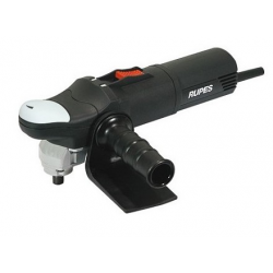 RUPES™ LH16ENS mini angle polisher