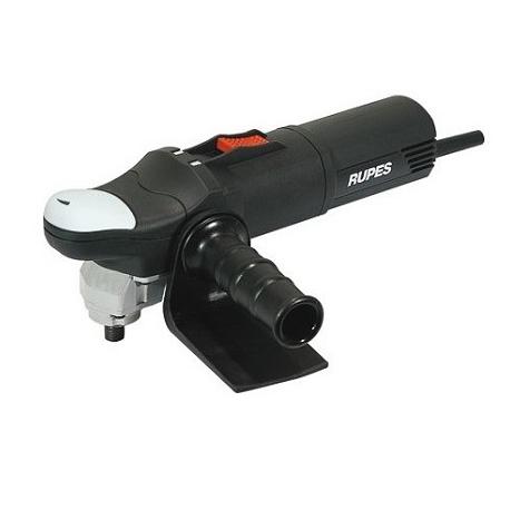 RUPES™ LH16ENS mini angle polisher