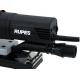 RUPES™ SL42AEV Schwingschleifer mit Absaugvorrichtung