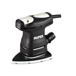 RUPES™ LS71T Mini levigatrice orbitale