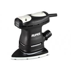 RUPES™ LS71T Mini-Schwingschleifer