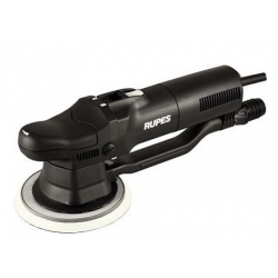 RUPES™ BR109AES Ponceuse roto-orbitale