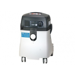 RUPES™ S145EM Professional vacuum cleaner