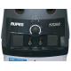 RUPES™ KS260EPNS Komplette Bearbeitungssysteme