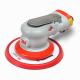 3M™ 28510 Pneumatische Schwingschleifer Selbst Saug Zentral 150mm