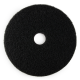 Scotch-Brite™ Disque de décapage Hi Pro 7300, Noir, 406 mm