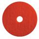 3M™ Scotch-Brite™ 5100 Buffing floor pad rot 432mm