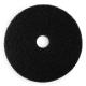 Scotch-Brite™ Premium Disque de décapage, Noir, 406 mm