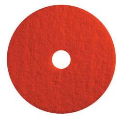 3M™ Scotch-Brite™ 5100 Buffing floor pad red 406mm