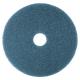 3M™ Scotch-Brite™ 5300 Cleaner floor pad blu 406mm