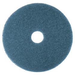 3M™ Scotch-Brite™ 5300 Cleaner floor pad bleu 406mm