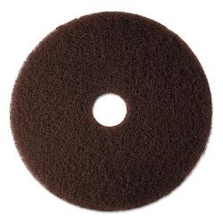 3M™ Scotch-Brite™ 7100 Stripper floor pad marrone 406mm