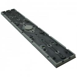 RUPES™ Velcro pad lungo per SL42AEV 400x70mm