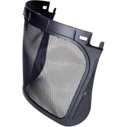 3M™ 5C-1 G500 Visiera con griglia in acciaio inox