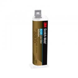 3M™ DP8805 adhesive 2 component acrylic 10: 1