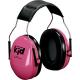 3M™ Peltor™ KID H510AK-442-RE Noise Cancelling Kopfhörer