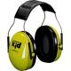 3M™ Peltor™ KID H510AK-442-GB Noise Cancelling Kopfhörer