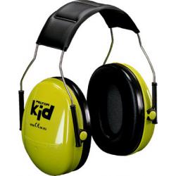 3M™ Peltor™ KID H510AK-442-GB casque antibruit