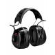 3M™ Peltor™ ProTac™ III MT13H221A headset with headband