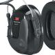 3M™ Peltor™ ProTac™ III MT13H221A auricolare con archetto