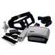 3M™ Versaflo™ TR-619 Luft versorgt Starter Kit