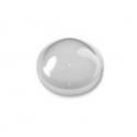 3M™ SJ-5302 Bumpon white adhesive 200pce/box