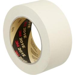 3M™ 201E Masking Tape chamois 24mmx50m