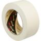 3M™ 201E Masking Tape chamois 36mmx50m