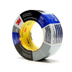3M™ 8979 tissue duct tape High Performance blue 48mmx55m