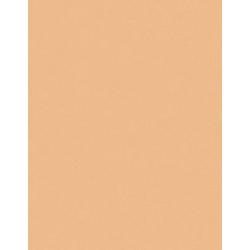 3M™ IDLF 668X sheet 15 micron 230 x 280mm