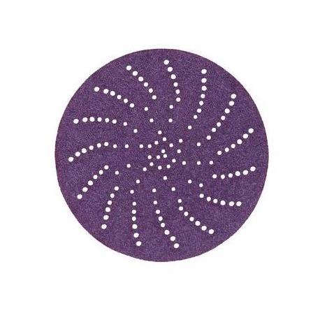 3M™ 51311 737U Hookit™ disc P180 150 mm multihole