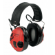 3M™ Peltor™ SportTac™ MT16H210F-478RD