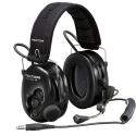 3M™ Peltor™ Tactical™ XP MT1H7F2-77 sound modulation Flex connectivity