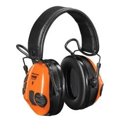 3M™ Peltor™ SportTac™ MT16H210F-478GN sound modulation chase/shoot