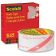 3M™ Scotch® Ribbon for books of 38.1mm x 13.7m