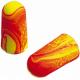 3M™ ES-01-003 E-A-RSoft™ Blast Bouchons d'oreille basse fréquance