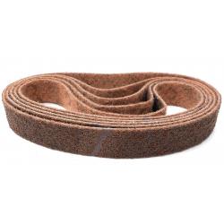 3M SC-BS abrasive belt Scotch-Brite A-Coarse 30x533mm 5 pce/box