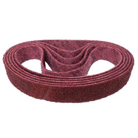 3m Abrasive Belts Image Of Belt
