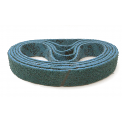 3M SC-BS bande abrasive Scotch-Brite A-Very Fine 50x450mm
