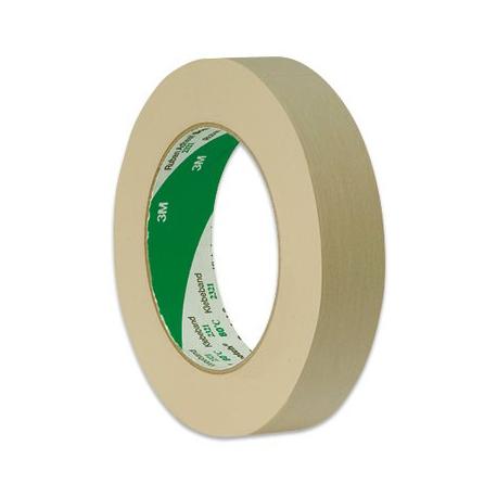 3M™ Masking Tape 2321 38mmx50m
