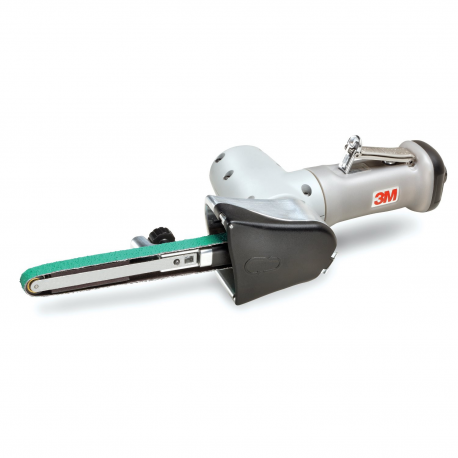 3M™ 28366 22000 rpm Lime Band Sander 447W