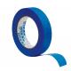 3M™ 2090 Professional Masking Tape lunga durata 18mmx50m