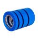 3M™ 2090 Professional Masking Tape long duration 18mmx50m